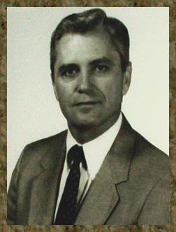 Joseph T. Nall