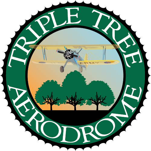 Triple Tree Aerodome
